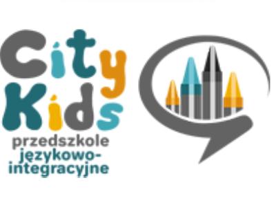 Przyroda i JA - City Kids integracyjne