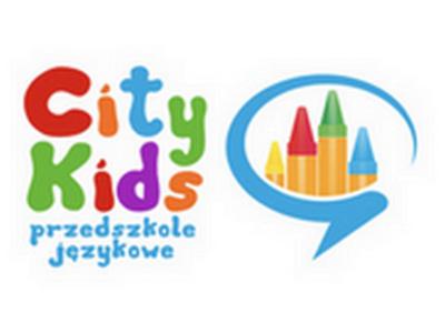 Przyroda i JA - City Kids