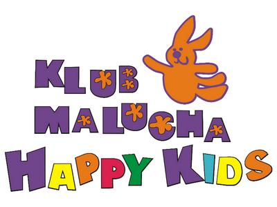 Przyroda i JA - Happy Kids