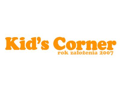 Przyroda i JA - Kid's Corner
