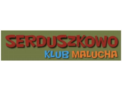 Przyroda i JA - Serduszkowo