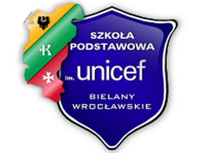 Przyroda i JA - Szkoła Podstawowa UNICEF