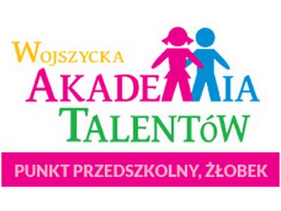 Przyroda i JA - Wojszycka Akademia Talentów
