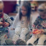 Przyroda i JA Wrocław - zajęcia dla dzieci (107)