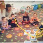 Przyroda i JA Wrocław - zajęcia dla dzieci (26)