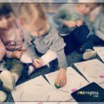 Przyroda i JA Wrocław - zajęcia dla dzieci (52)