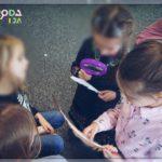 Przyroda i JA Wrocław - zajęcia dla dzieci (6)