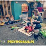 Przyroda i JA Wrocław - zajęcia dla dzieci (74)