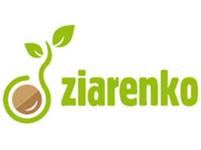 Przyroda i JA - Ziarenko