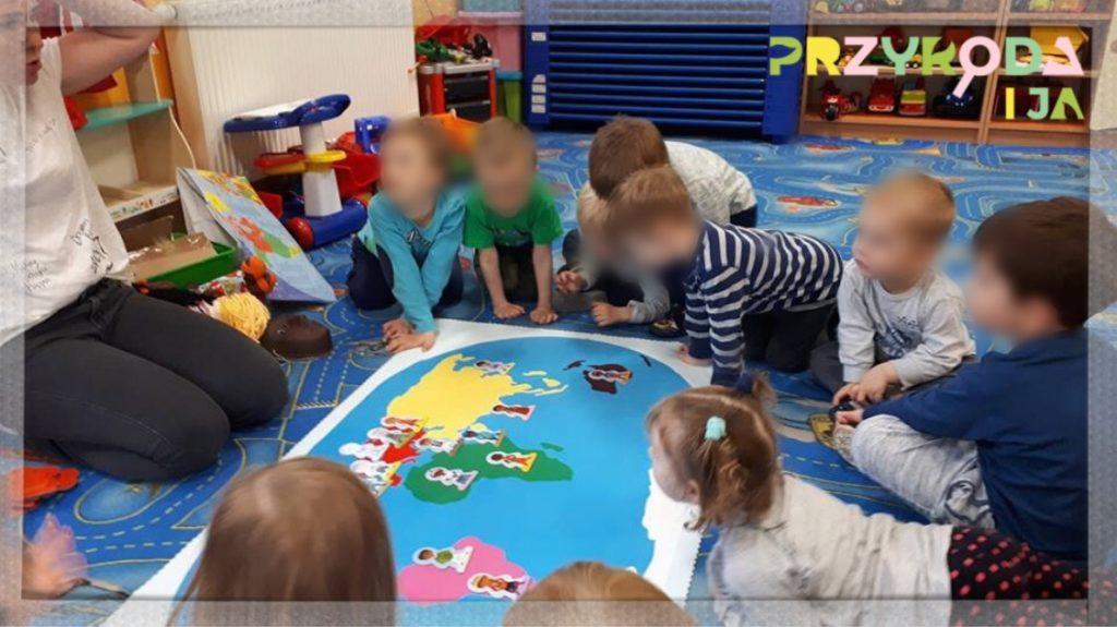 Przyroda i JA edukacja dzieci i młodzieży 15