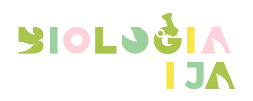 Biologia i JA - kursy korepetycje edukacja domowa dzieci młodzież WROCŁAW