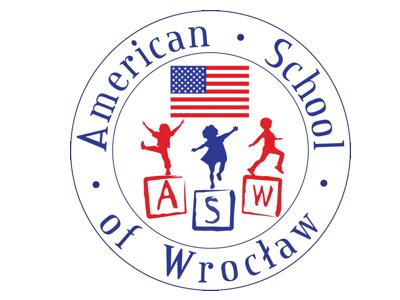 Przyroda i JA - American School of Wroclaw