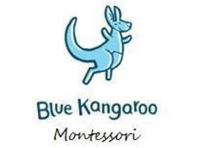 Przyroda i JA - Blue Kangaroo Montessori