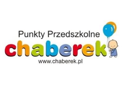 Przyroda i JA - Chaberek