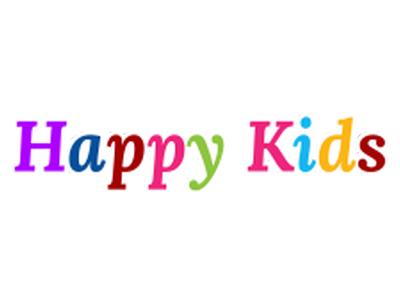Przyroda i JA - HAPPY KIDS KAMIENIEC