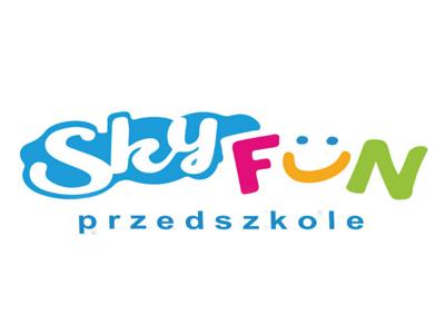 Przyroda i JA - Sky Fun